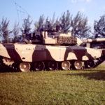 EE-T1 Osório: A Morte e Vida Severina do tanque de guerra brasileiro