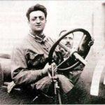 il Commendatore: a História de Enzo Ferrari