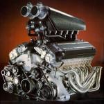 McLaren_F1_Engine