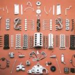 mclaren-comp-motor-g