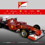 Por que os carros de F1 estão tão feios em 2012?