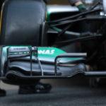 F1 2012: Começa a briga!