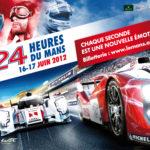 24 Horas de Le Mans: O maior Espetáculo da Terra!