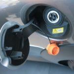 Sobre Carros Elétricos e Sua Popularização