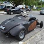 Bad Bug 02