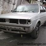 0 Gol Turbo GMaia Ant 01