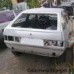 0 Gol Turbo GMaia Ant 02