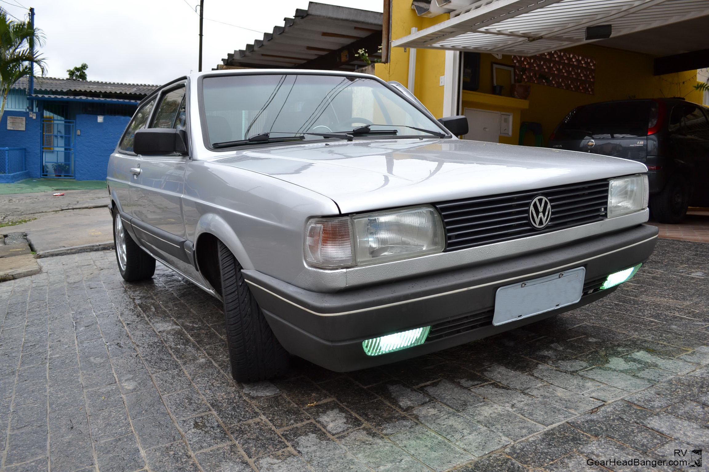 1 Gol Turbo GMaia Ext 01