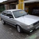 1 Gol Turbo GMaia Ext 02