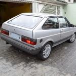 1 Gol Turbo GMaia Ext 03
