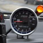 Gol Turbo GMaia Instr 01