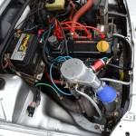 Gol Turbo GMaia Motor 02