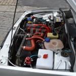 Gol Turbo GMaia Motor 03