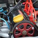 Gol Turbo GMaia Motor 06