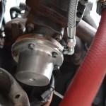 Gol Turbo GMaia Motor 09