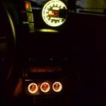 Gol Turbo GMaia Noite 02