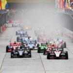 Indy – Carros Já Estão em SP. CET Inicia Organização