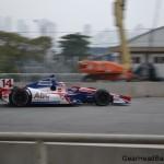 1GHBRV Indy13 WU 01