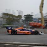 1GHBRV Indy13 WU 03