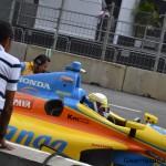 1GHBRV Indy13 WU 05