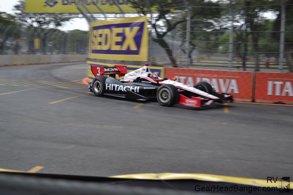 1GHBRV Indy13 WU 08