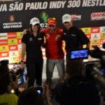 Indy – Coletiva Brasileiros