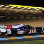 Le Mans – Como assistir a prova
