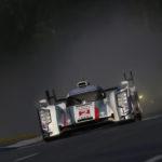 Le Mans – Audi reina na qualificação