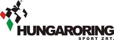 Hungria - Hungaroring