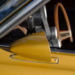 Mustang Blower Nande  009
