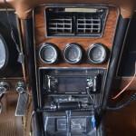 Mustang Blower Nande  018