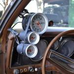 Mustang Blower Nande  022