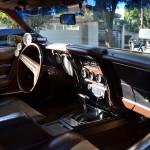 Mustang Blower Nande  023