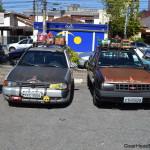 Osasco VW Antigos 01