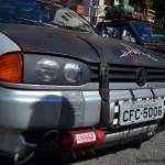 Osasco VW Antigos 02