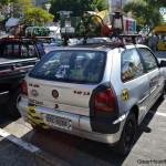 Osasco VW Antigos 05