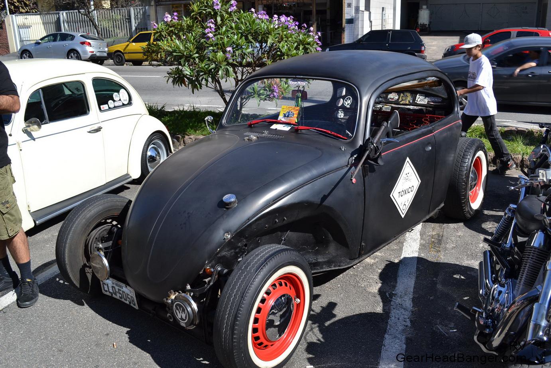 Osasco VW Antigos 09