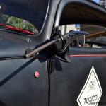 Osasco VW Antigos 10