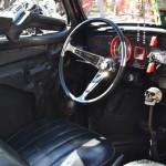Osasco VW Antigos 11