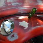 Osasco VW Antigos 13