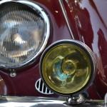 Osasco VW Antigos 14
