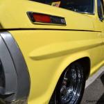 Osasco VW Antigos 16