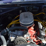 Osasco VW Antigos 19
