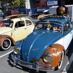 Osasco VW Antigos 21