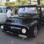 Osasco VW Antigos 22
