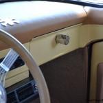 Osasco VW Antigos 23