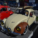 Osasco VW Antigos 26