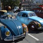 Osasco VW Antigos 27