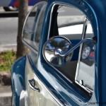 Osasco VW Antigos 30