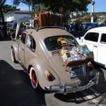 Osasco VW Antigos 33